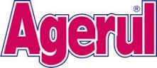 agerul_logo