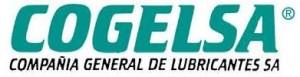 cogelsa_logo