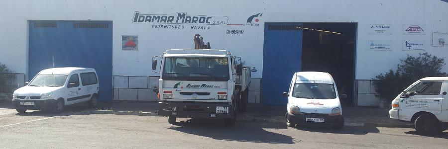 maroc-entrada